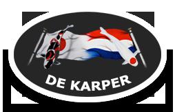 De Karper Utrecht