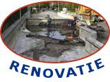 Renovatie